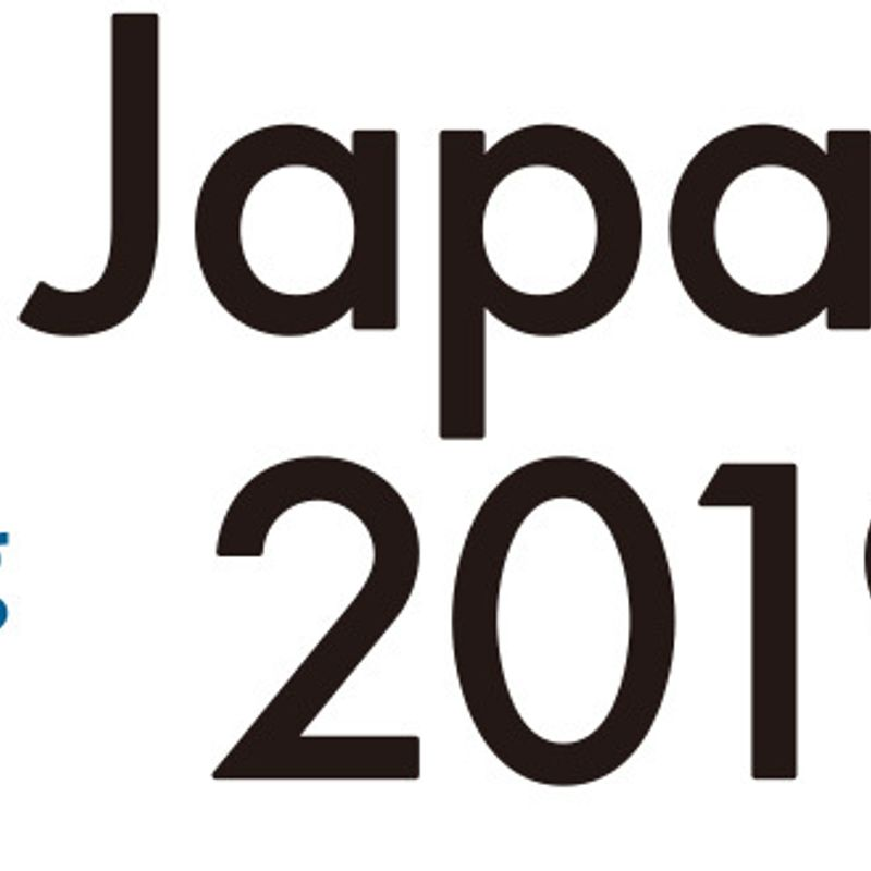 AnimeJapan 2019 set to 'rock' on 6th outing, preparing to be biggest ever photo