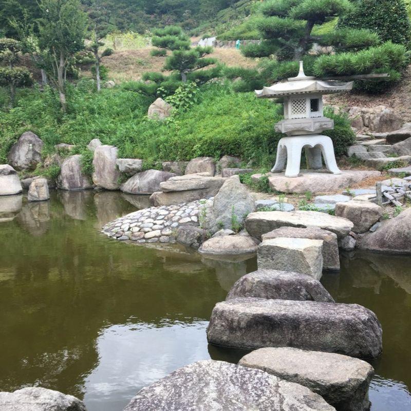 Discover Imabari photo