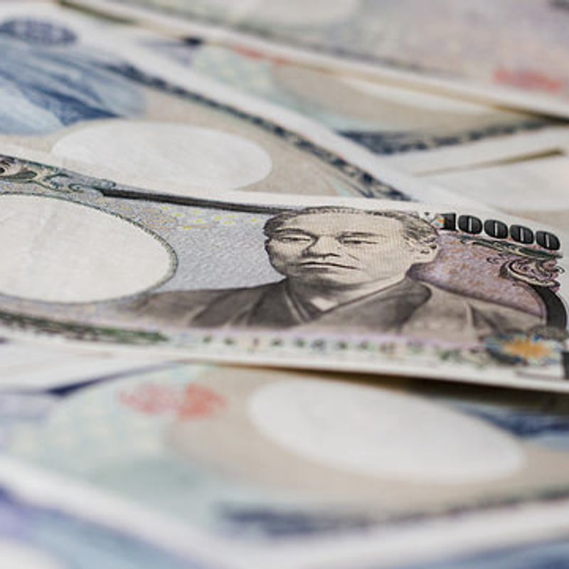 News: Japan's Richest Prefectures by Household Savings photo