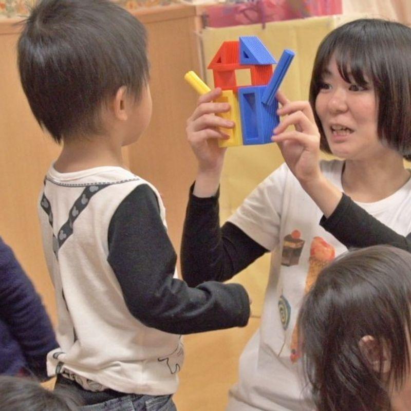 日本のドキュメンタリーは、夜間保育園の現実を示すことを目指している photo