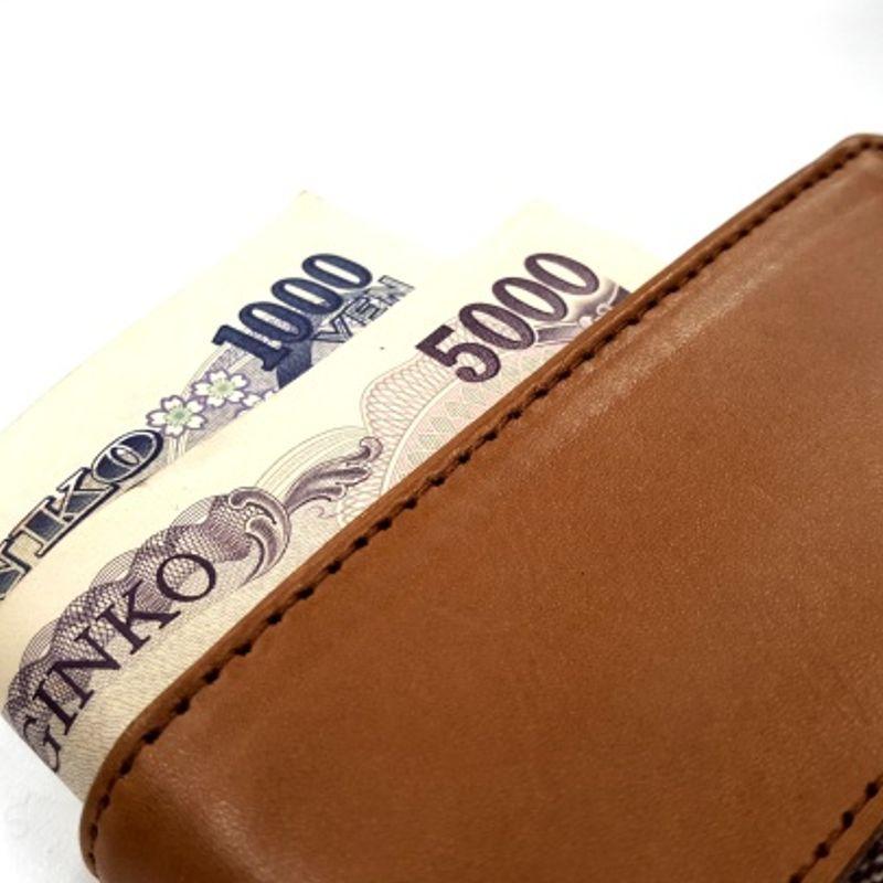 How Much Money Do You Give As Otoshidama? photo