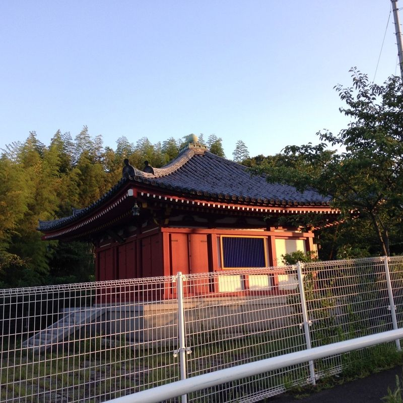 The Tourist Attractions of Shizuoka photo