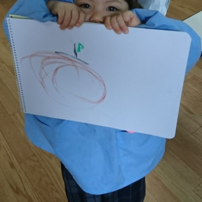 How to Survive Japanese Kindergarten (as a Failed-Perfectionist Parent) photo
