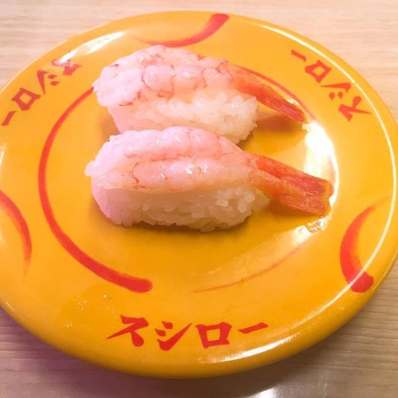 University life - how to have experience of Japanese cuisine without spending much money?  photo