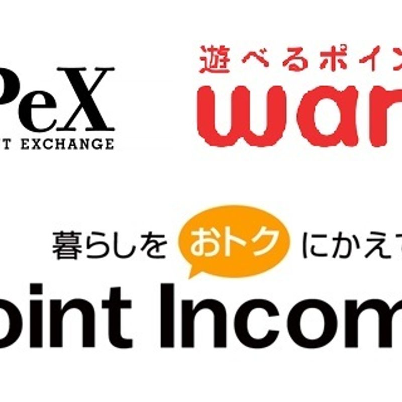 Expanding Your Points Collection Game in Japan photo