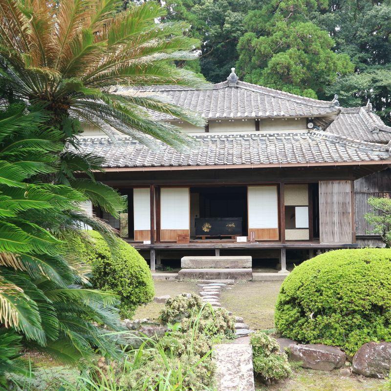 Driving the Southern Miyazaki Coast: Aoshima to Cape Toi photo