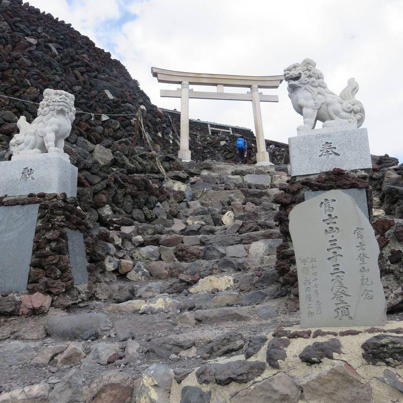 Shrine Hopping #神社巡り photo