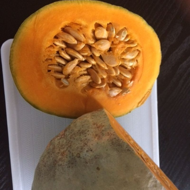 Some Unique Japanese Fruits photo