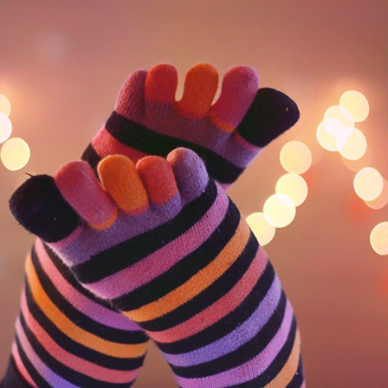 Keep warm during winter in Japan, save money, and enjoy the perks! photo