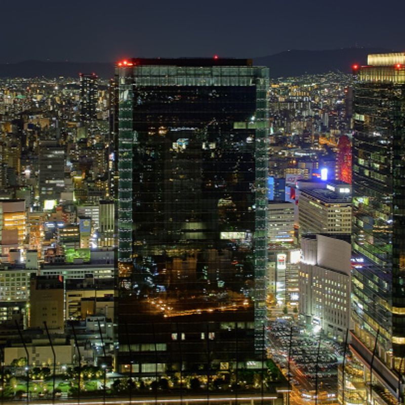 Osaka to Sapporo: How to travel and how much it costs photo