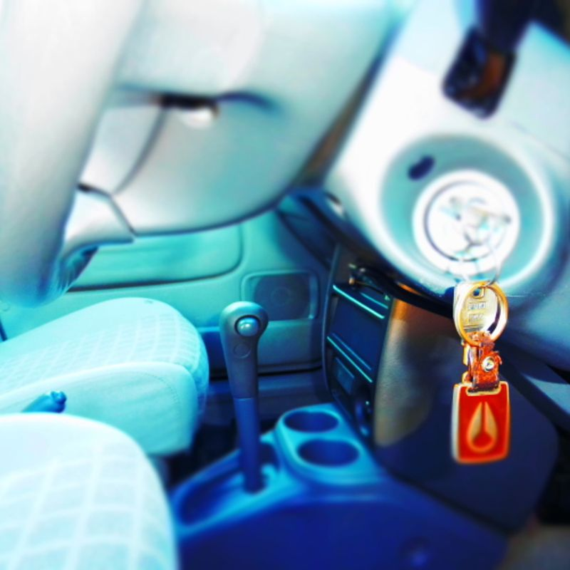 How To Arrange For A 24 Hour Locksmith In Japan photo
