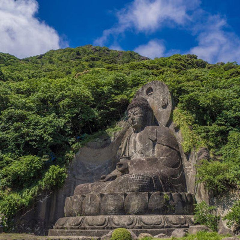 Mount Nokogiri photo