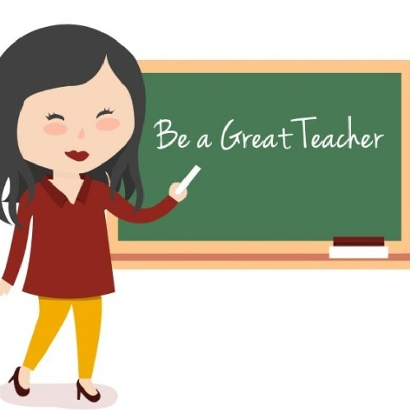 Teaching in Japan and YOUR Future: A Reality Check photo