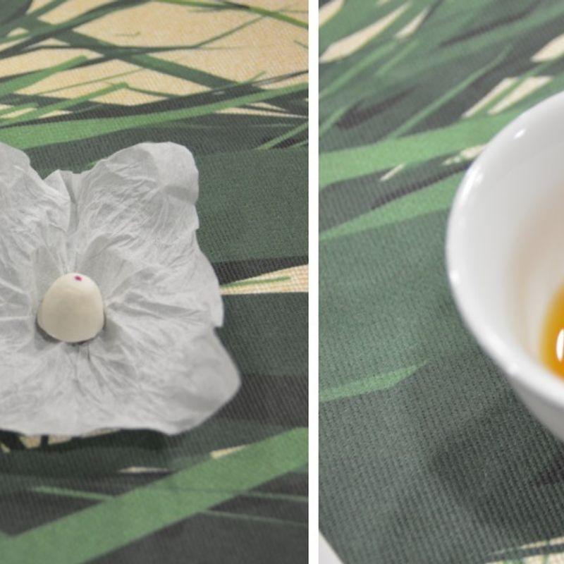 Tasting 18 of the Best Teas of Japan photo