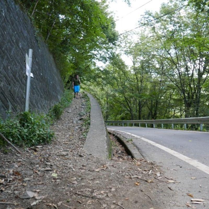 A Trip To Climb Tokyo's Highest Mountain photo