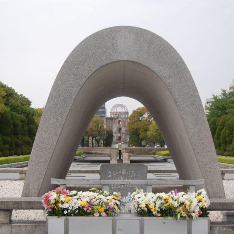 5 hal terbaik untuk dilakukan di Hiroshima photo