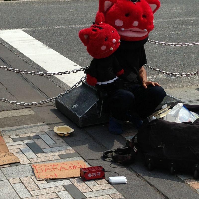東京日曜日のベストプラクティス photo