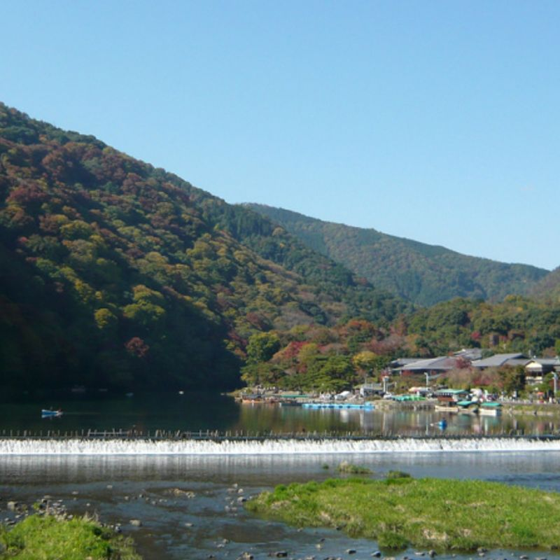 The 10 Best Places To Live in Kyoto ... and the Rents photo