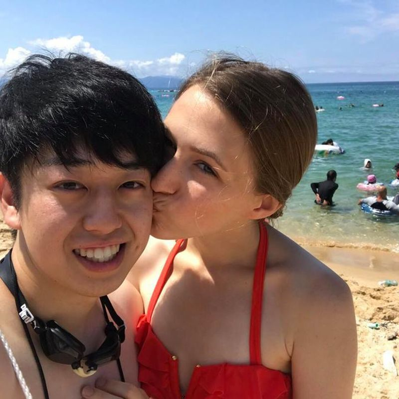 Dating Differences: Incorrect Stereotypes About Japanese Men photo