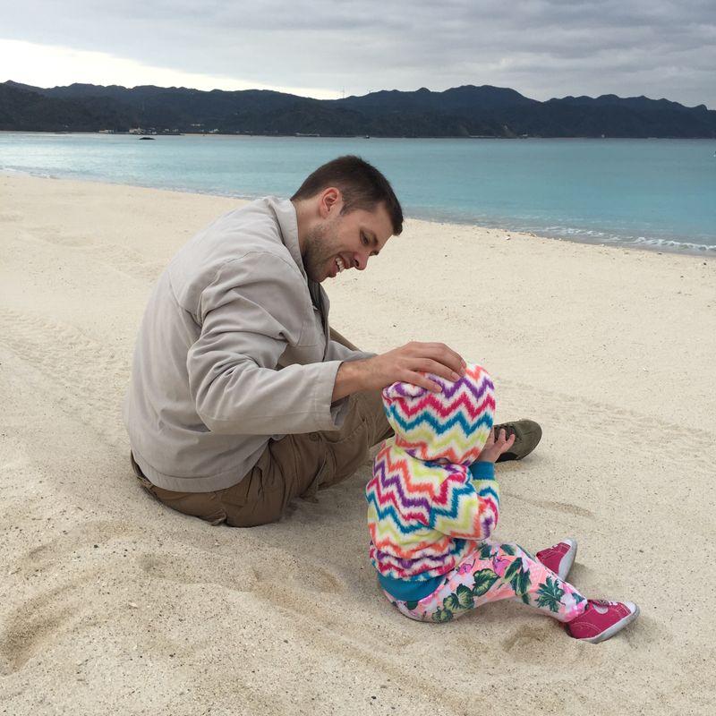 5 fun Okinawan activities for kids! photo