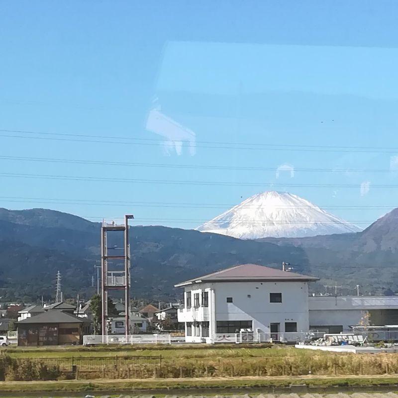 小田急を経由した箱根アドベンチャー photo