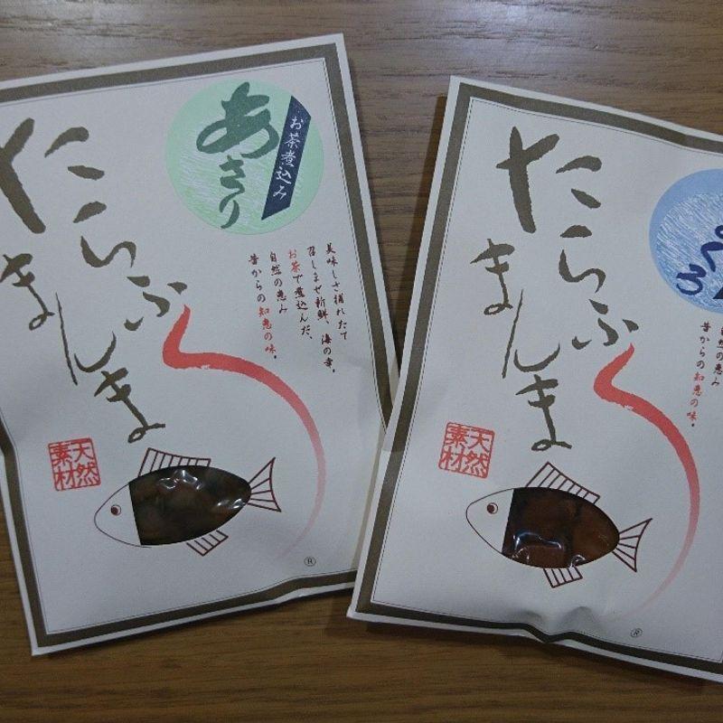 富士市のお茶屋『山田製茶』さん photo