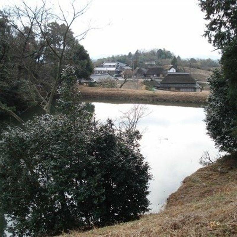 Okayama's  Quint-essential Farmhouse Getaway. photo