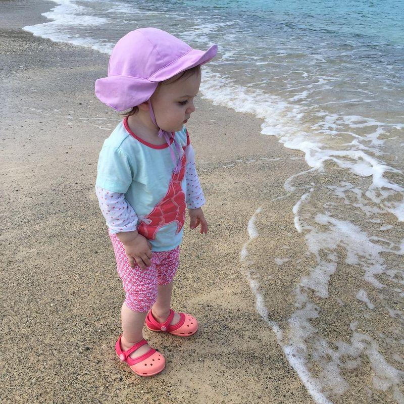 冬の沖縄を訪れる5つの理由 photo
