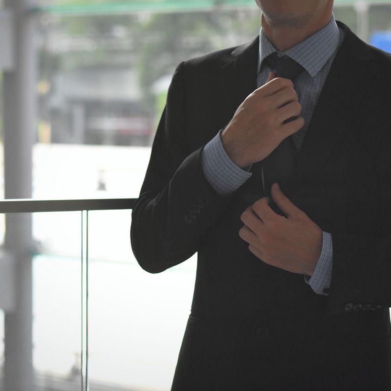 Acing the English teaching in Japan job interview photo
