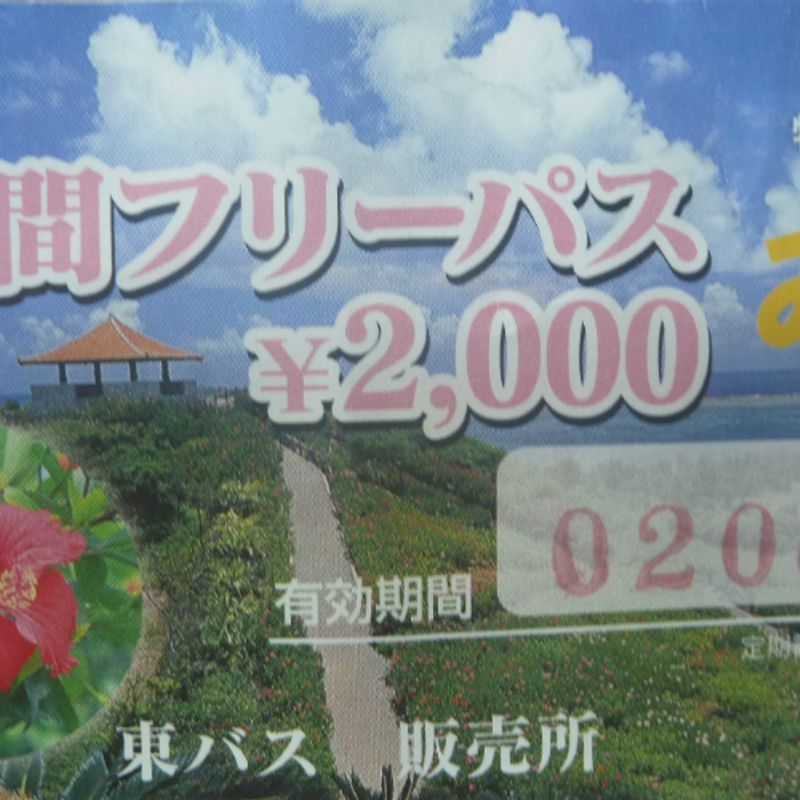 Okinawa's Ishigaki Island Without a Rental Car photo