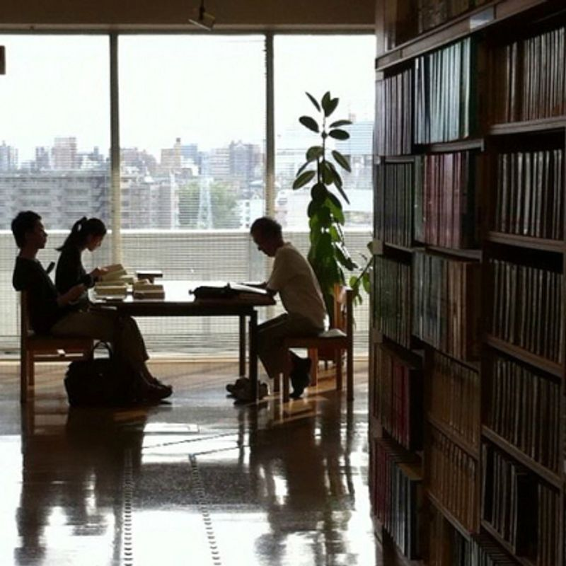 Study Japanese in Japan: How much money do you need for class? photo