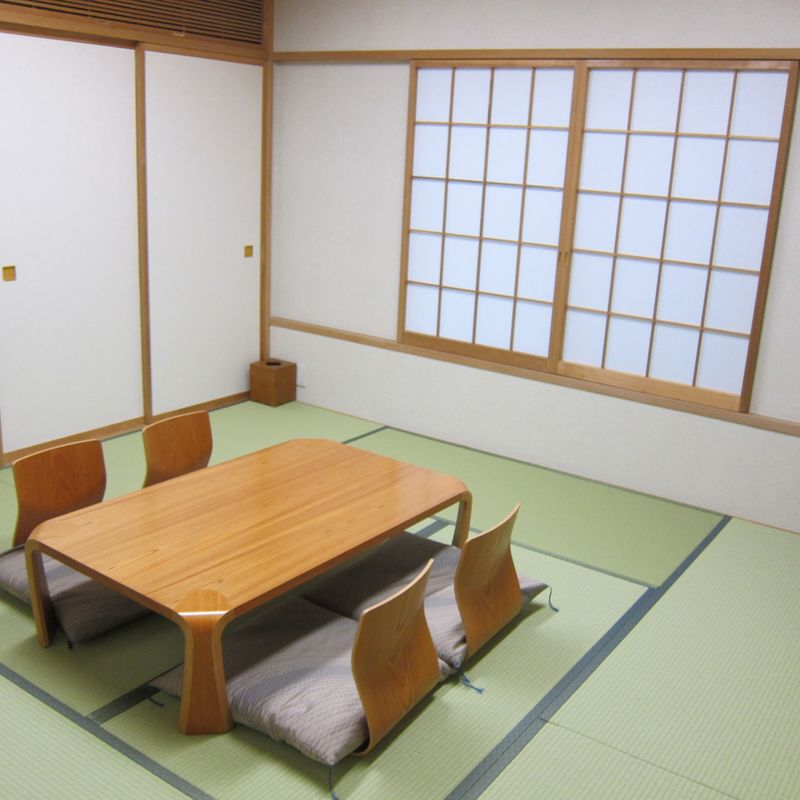 How to find the perfect place to stay in Japan? photo