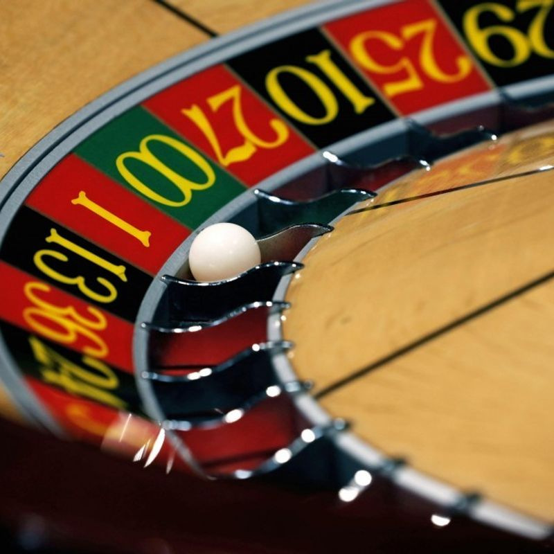 Only 3 Japanese regions so far express interest in hosting new casino photo
