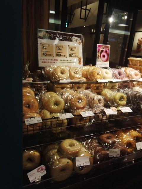 Food Near Kyoto Cost