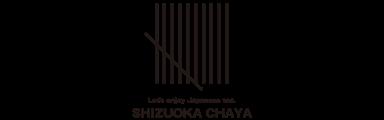 Shizuoka Chaya